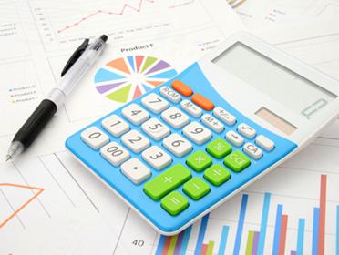 electricity-calculation[1]