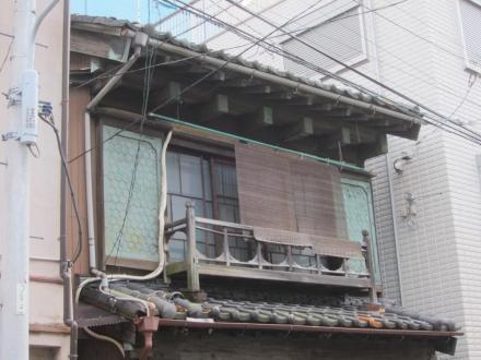 浅草橋3丁目 ひまわり津杜3