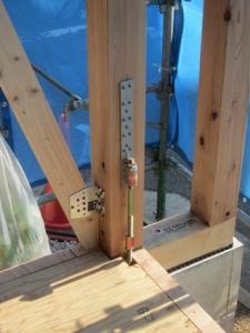 屋根防水④