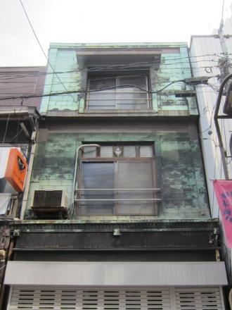 台東3 関根邸③