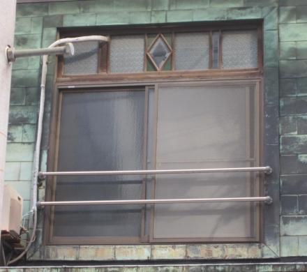 台東3 関根邸④