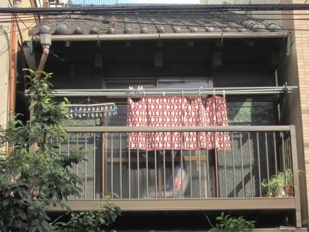 台東3 若菜邸