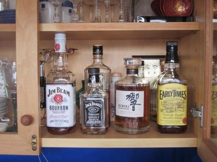 ウイスキー②
