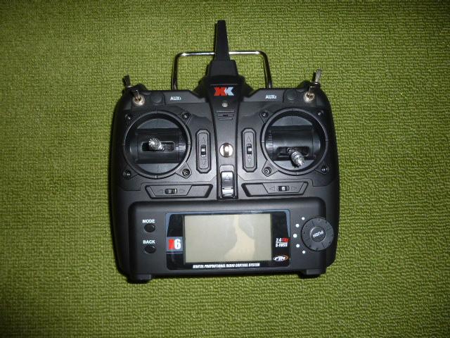 XK K110-3