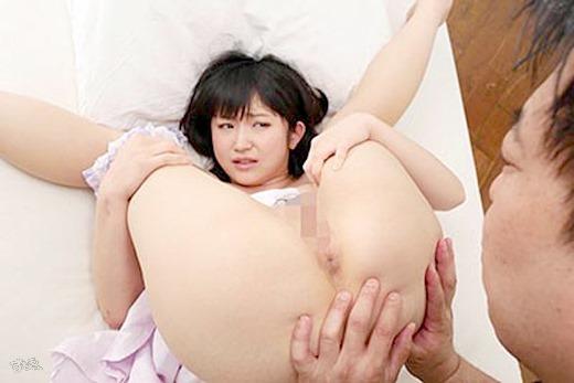 浅田結梨 29