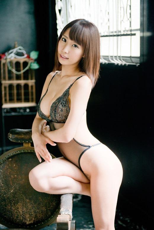 あやみ旬果 02