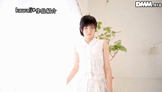 鮎川柚姫 34