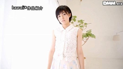 鮎川柚姫 35