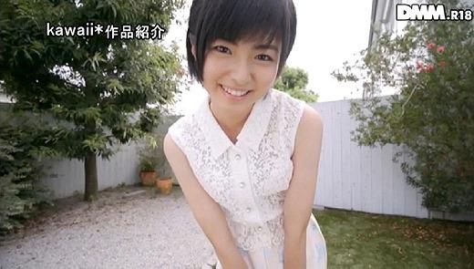 鮎川柚姫 36