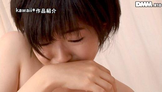 鮎川柚姫 50