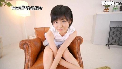 鮎川柚姫 51