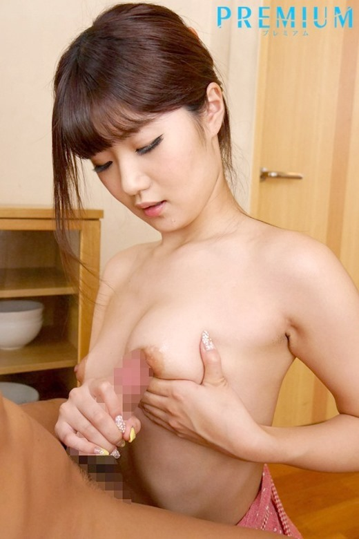 DMM動画60%オフセール 15
