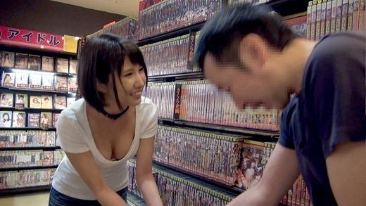 DMM動画60%オフセール 42