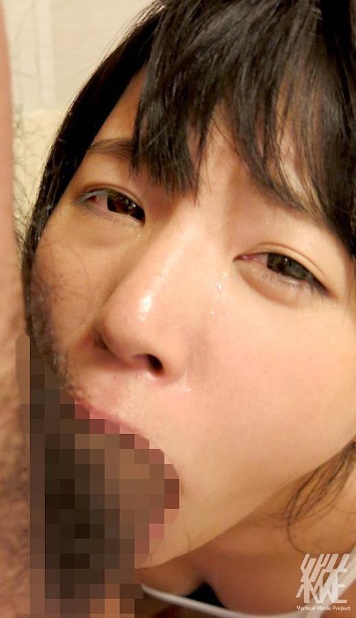 【スマホ推奨】縦動画プロジェクト004 木村つな さちのうた