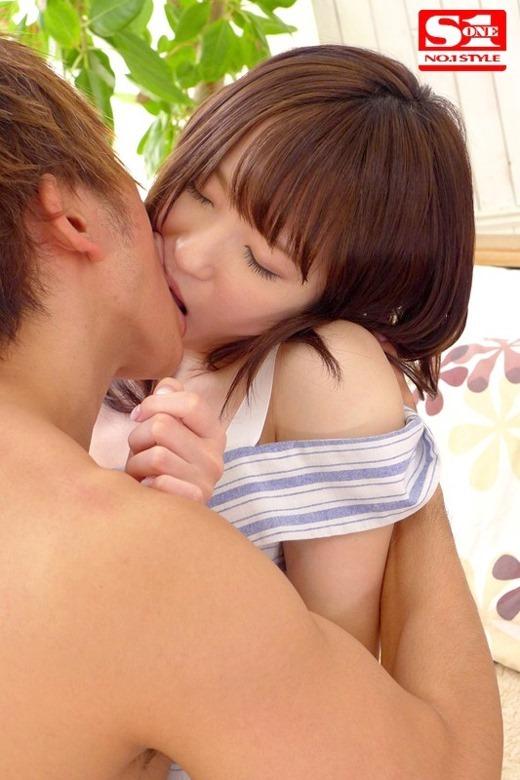 DMM動画10円セール 09