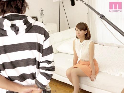DMM動画10円セール 15