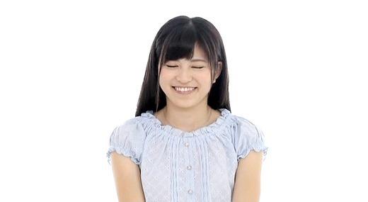 江奈るり 32
