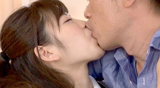 江奈るり 62