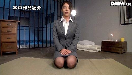 片桐えりりか(月島ななこ)12