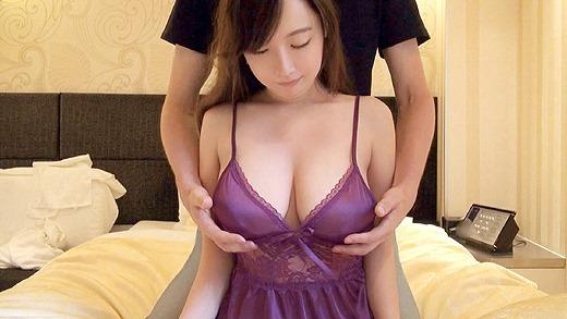 素人ハメ撮り 09