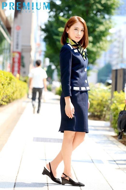 花咲いあん 03