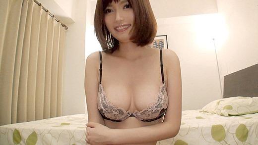 一色里桜 127