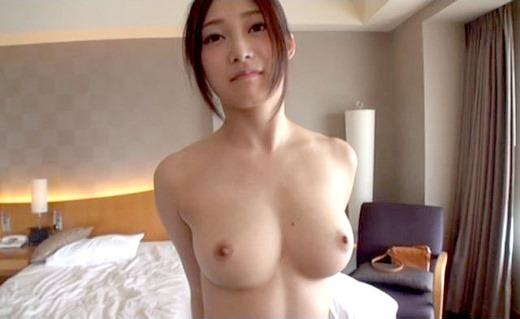 香澄はるか 美少女の4本番セックスAV画像