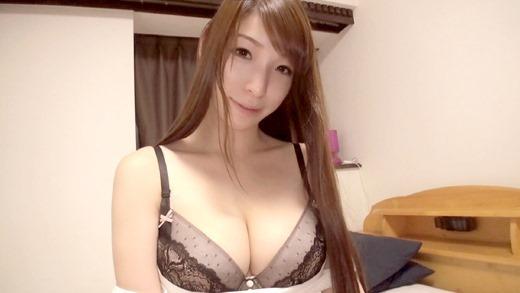 香山美桜 126