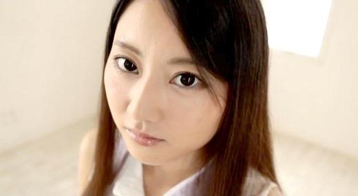 三井悠乃 21