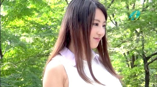 三井悠乃 72
