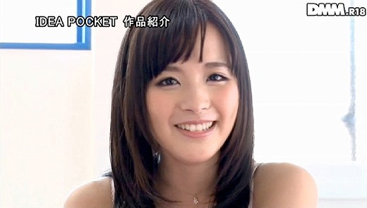 桃乃木かな 21