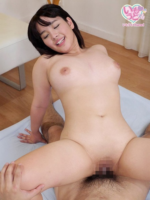 桃乃木かな 46