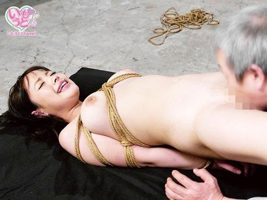 桃乃木かな 57