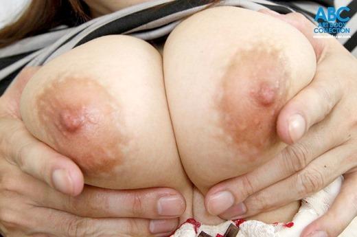 永瀬里美 155