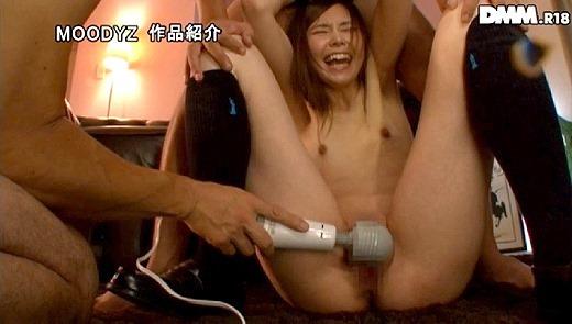 中西翔子 37
