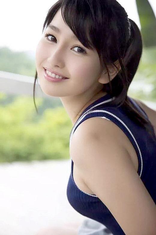 小野寺梨紗 05
