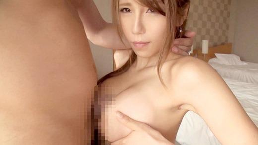笹本梓 18