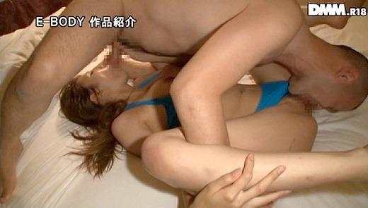 笹本梓 55