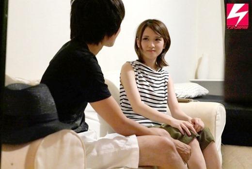 椎名そら 09