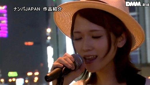 椎名そら 24