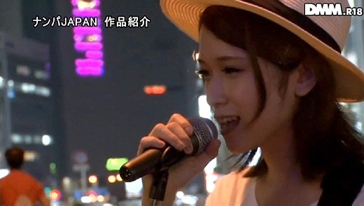 椎名そら 25