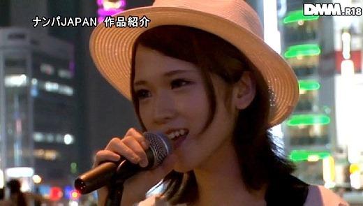 椎名そら 26