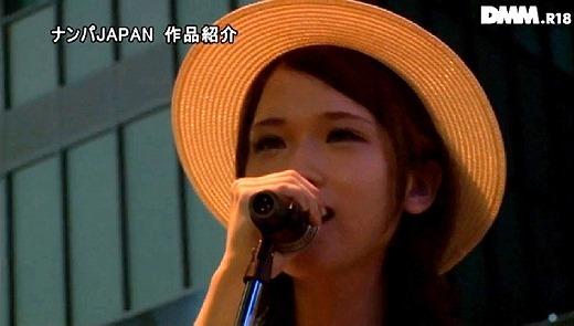 椎名そら 28