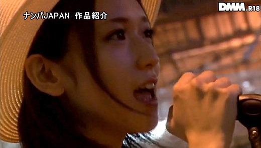 椎名そら 29