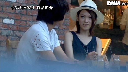 椎名そら 31