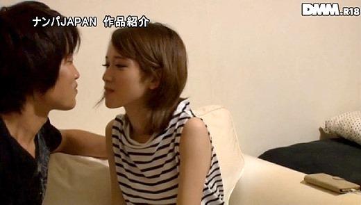 椎名そら 34