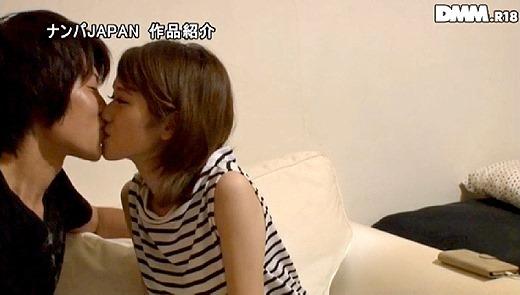 椎名そら 35