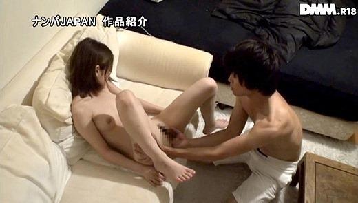 椎名そら 36
