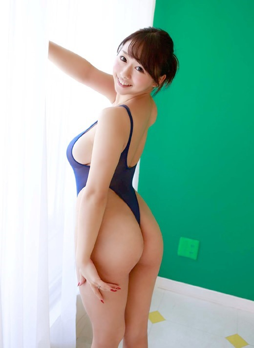 白石茉莉奈 114