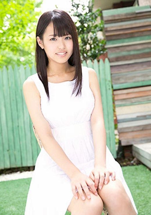 白衣ゆき 01